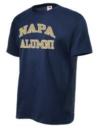 Napa High SchoolAlumni