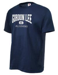 Gordon Lee High SchoolAlumni
