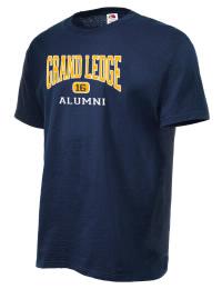 Grand Ledge High SchoolAlumni
