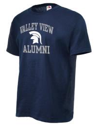 Valley View High SchoolAlumni