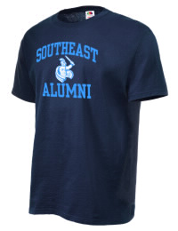 Southeast High SchoolAlumni