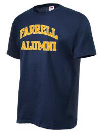 Farrell High SchoolAlumni