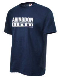 Abingdon High SchoolAlumni