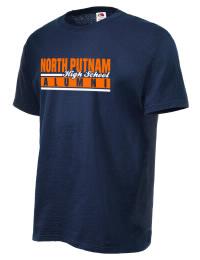 North Putnam High SchoolAlumni
