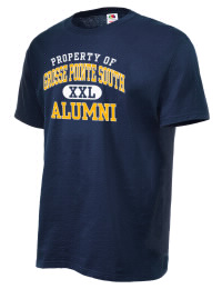 Grosse Pointe South High SchoolAlumni