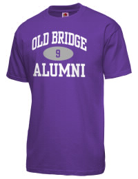 Old Bridge High SchoolAlumni