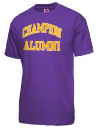 Champion High SchoolAlumni