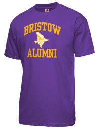 Bristow High SchoolAlumni