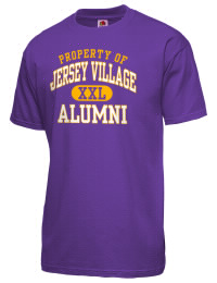 Jersey Village High SchoolAlumni