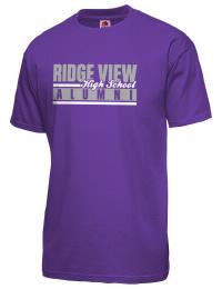 Ridge View High SchoolAlumni