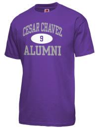 Cesar Chavez High SchoolAlumni