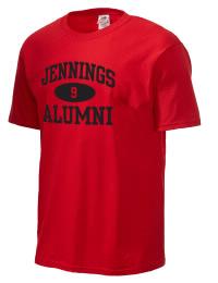 Jennings High SchoolAlumni
