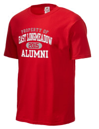 East Longmeadow High SchoolAlumni