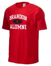 Brandon High SchoolAlumni