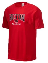 Hilton High School