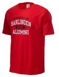 Harlingen High SchoolAlumni