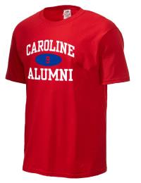 Caroline High SchoolAlumni