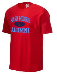 Mark Morris High SchoolAlumni