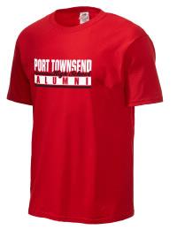 Port Townsend High SchoolAlumni