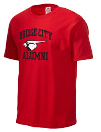 Bridge City High SchoolAlumni