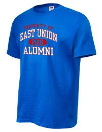 East Union High SchoolAlumni
