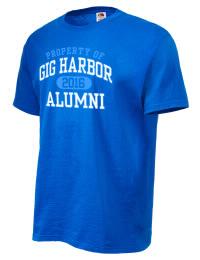Gig Harbor High SchoolAlumni