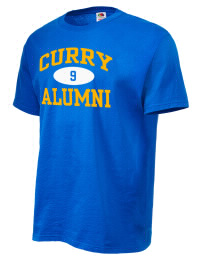 Curry High SchoolAlumni