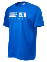 Deep Run High SchoolAlumni