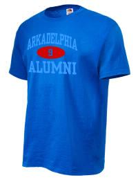 Arkadelphia High SchoolAlumni