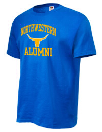 Miami Northwestern High SchoolAlumni