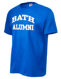 Bath High SchoolAlumni