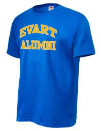 Evart High SchoolAlumni