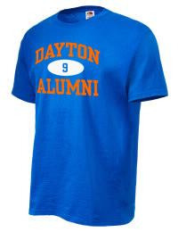 Jonathan Dayton High SchoolAlumni