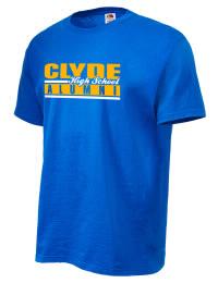 Clyde High SchoolAlumni