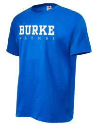 Burke High SchoolAlumni