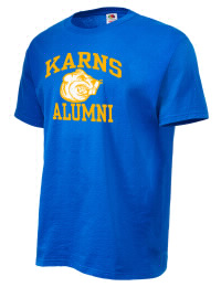 Karns High SchoolAlumni
