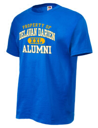 Delavan Darien High SchoolAlumni