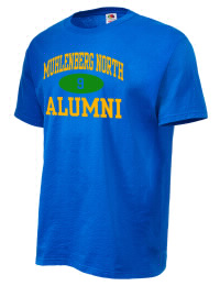 Muhlenberg North High SchoolAlumni