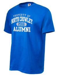 North Crowley High SchoolAlumni