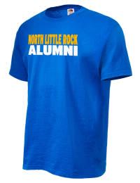 North Little Rock High SchoolAlumni