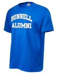 Bunnell High SchoolAlumni