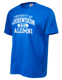 Johnson High SchoolAlumni