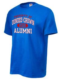 Dundee Crown High SchoolAlumni