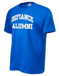 Defiance High SchoolAlumni
