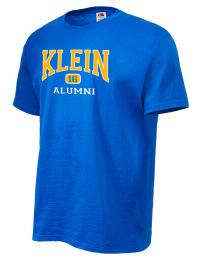 Klein High SchoolAlumni