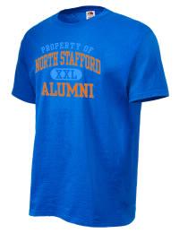North Stafford High SchoolAlumni