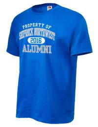 Shiprock High SchoolAlumni