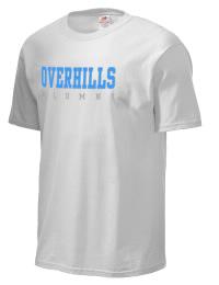 Overhills High SchoolAlumni