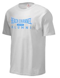 Beach Channel High SchoolAlumni