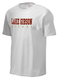 Lake Gibson High SchoolAlumni